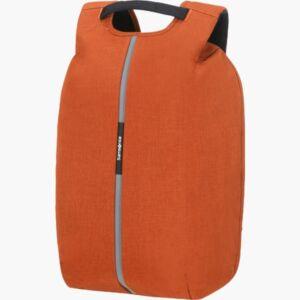 Samsonite laptop hátizsák Securipak Laptop Backpack 15,6 128822/T417-Saffron