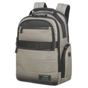 Samsonite laptopháti 14,1 Cityvibe 2.0 backpack 115514/2440 Hamuszürke