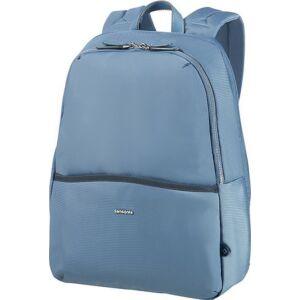 Samsonite laptopháti 14,1 női Nefti 30x41x18 0,5kg 88201/6231 kék/sötétkék női