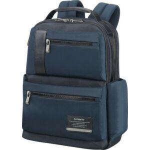 Samsonite laptopháti 14,1 openroad 36,5x42x22,5 1,2kg 15,5L laptop BP. 77707/1820 kék