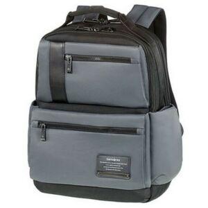 Samsonite laptopháti 14,1 OPENROAD BACKPACK 77707/2957 Sötét szürke