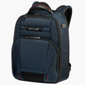 Samsonite laptopháti 14,1' PRO-DLX 5 30x41,5x16 106358/0555 mágnes szürke