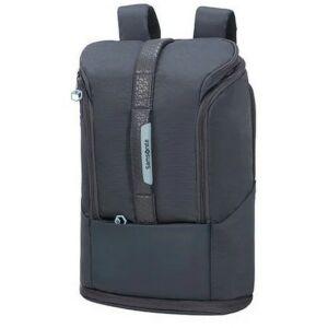 Samsonite laptopháti 14 Hexa-Packs M Sport 116872/1791 Árnykék