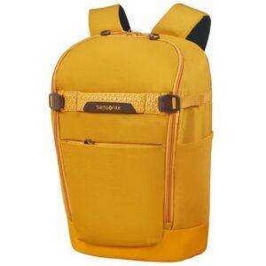 Samsonite laptopháti 14 Hexa-Packs S DAY 116871/2251 Sötét sárga