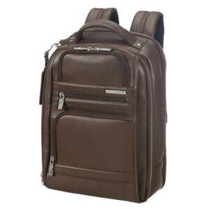 Samsonite laptopháti 14 Sunstone backpack 111799/1139 Barna