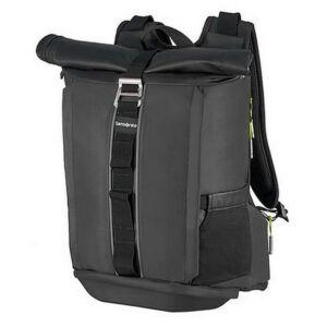 Samsonite laptopháti 15,6 2WM backpack R.TOP 116132/1041 Fekete