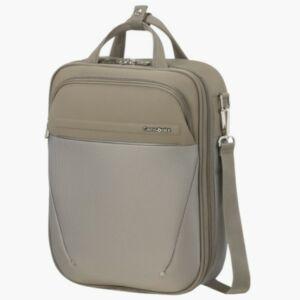 Samsonite laptopháti 15,6 B-Lite Icon 3-way Latop backpack exp 122790/7066 sötét homok