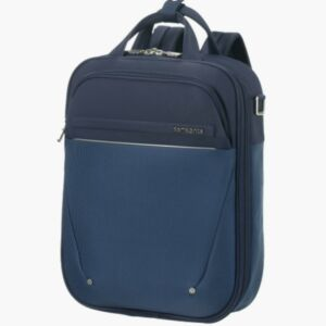 Samsonite laptopháti 15,6 B-Lite Icon 3-way Latop backpack exp 122790/1247 sötétkék