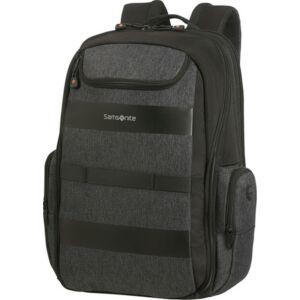 Samsonite laptopháti 15,6 Bleisure bp exp daytrip 123558/1009 Antracit