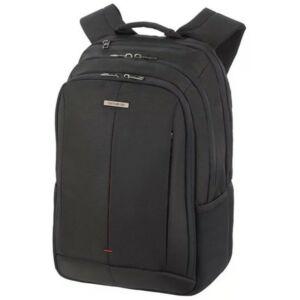 Samsonite laptopháti 15,6 Guardit backpack M 115330/1041 Fekete