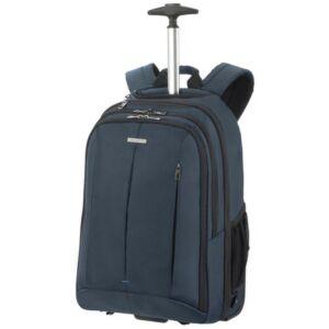 Samsonite laptopháti 15,6 Guardit backpack/WH 115333/1090 Kék
