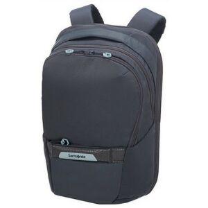 Samsonite laptopháti 15,6 Hexa-Packs M Sport 116873/1791 Árnykék