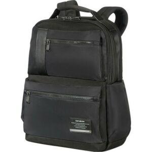 Samsonite laptopháti 15,6 OPENROAD 37,5x44,5x23,51,4Kg 19,5L LAPTOP BP. 77709/1465 fekete