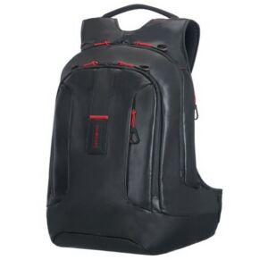 Samsonite laptopháti 15,6 PARADIVER Light Laptop Backpack 74775/1041 fekete