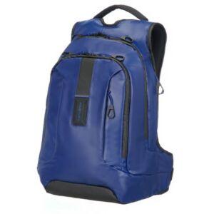Samsonite laptopháti 15,6 PARADIVER Light Laptop Backpack 74775/2165 éjkék