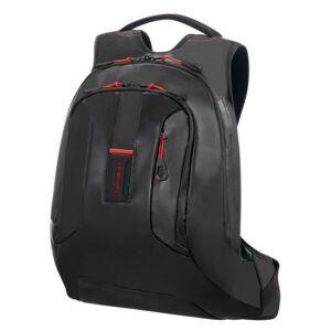 Samsonite laptopháti 15,6 PARADIVER Light Laptop Backpack 74774/1041 fekete