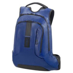 Samsonite laptopháti 15,6 PARADIVER Light Laptop Backpack 74774/2165 éjkék
