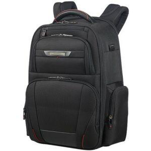 Samsonite laptopháti 15,6' PRO-DLX 5 36,5x44,5x19 106360/1041 fekete