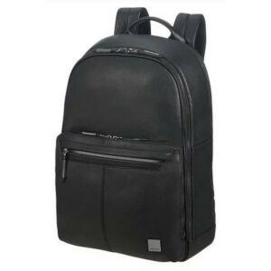 Samsonite laptopháti 15,6 Senzil backpack 116226/1041 Fekete