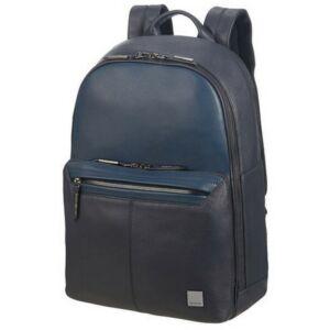 Samsonite laptopháti 15,6 Senzil backpack 116226/1090 Kék