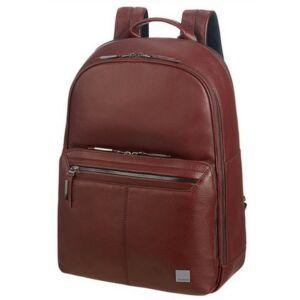 Samsonite laptopháti 15,6 Senzil backpack 116226/1153 Burgundi