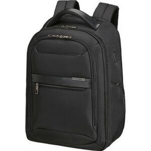 Samsonite laptopháti 15,6 Vectura Evo Latop backpack 123673/1041 fekete