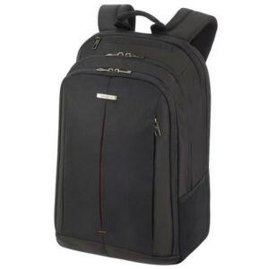 Samsonite laptopháti 17,3 Guardit backpack L 115331/1041 Fekete