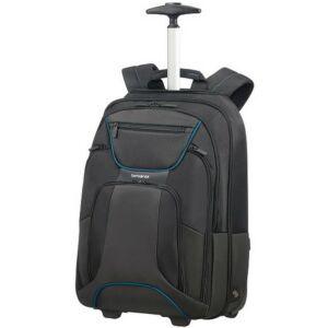 Samsonite laptopháti 17,3' Kleur 34x48x23 108942/7182 fekete/antracit