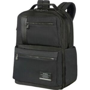 Samsonite laptopháti 17,3 OPENROAD 39x48x26 1, 6Kg 23,5L BACKPACK 77711/1465 fekete