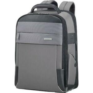 Samsonite laptopháti 46/25,5/ Spectrolite 2.0 34x46x25,5/29,5 1,4kg 103575/1412 szürke fekete