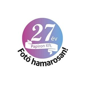 Samsonite laptopháti 48/25 XBR 37,5x48x25 1,4kg 22l 92128/1041 fekete