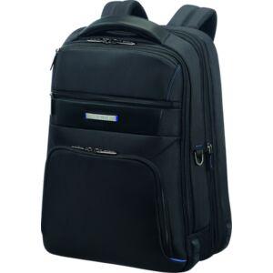 Samsonite laptopháti Aerospace 32,5x45,5x24/29 1,4kg 89668/1041 fekete