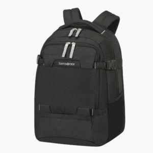 Samsonite laptopháti L Sonora Latop backpack 128090/1041 Fekete