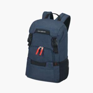 Samsonite laptopháti M Sonora Latop backpack 128089/1615 Éjkék