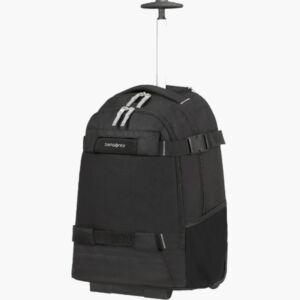 Samsonite laptopháti Sonora Latop backpack 128093/1041 Fekete