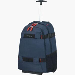 Samsonite laptopháti Sonora Latop backpack 128093/1615 Éjkék