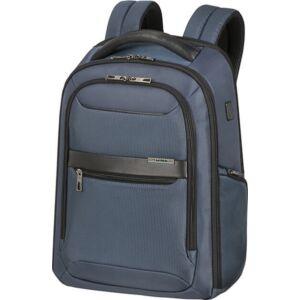 Samsonite laptopháti Vectura Latop backpack 15,6' 123673/1090 Blue - Kék