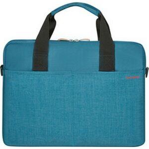 Samsonite laptoptáska 13,3 Sideways 2.0 shuttle Sleeve 123663/2551 marokkói kék