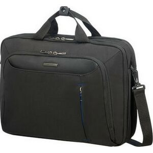 Samsonite laptoptáska 15,6 Guardit UP 42x30x15 15,5L 0,9kg 108214/1041 fekete 3WAY bag