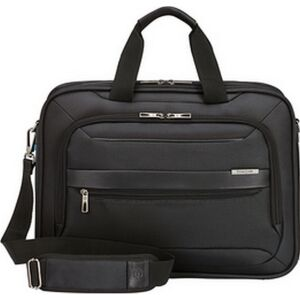 Samsonite laptoptáska 15,6 Vectura Evo laptop bailhandle 123670/1041 fekete