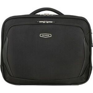 Samsonite laptoptáska 15,6 X' Blade 4.0 laptop Shoulder bag 122813/1041 fekete