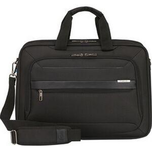 Samsonite laptoptáska 17,3 Vectura Evo laptop bailhandle 123671/1041 fekete