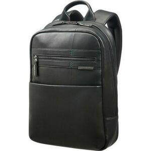 Samsonite laptoptáska 40,5/17 Formalite LTH28,5x40,5x17,5 1,1kg 11 92169/1041 fekete