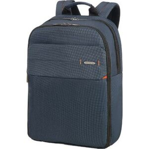 Samsonite laptoptáska 46,5/20 Network 3 33x46,5x20,5 0,9kg 26l 93063/1820 űrkék