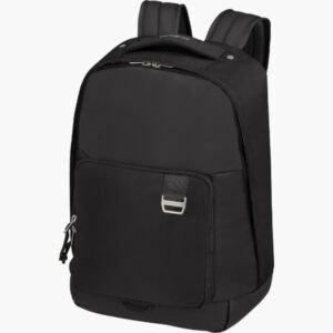 Samsonite laptoptáska MIDTOWN Laptop Backpack M 133803/1041-Black