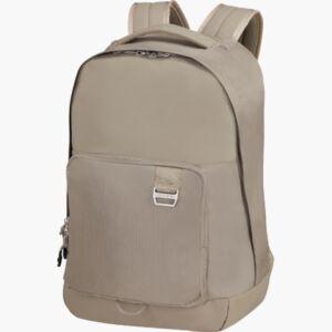 Samsonite laptoptáska MIDTOWN Laptop Backpack M 133803/1775-Sand