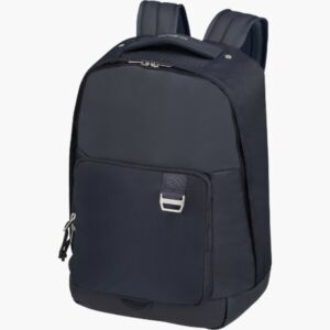 Samsonite laptoptáska MIDTOWN Laptop Backpack M 133803/1247-Dark Blue