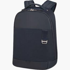 Samsonite laptoptáska MIDTOWN Laptop Backpack S 133800/1247-Dark Blue