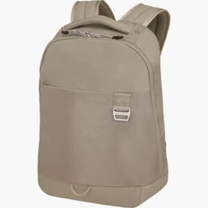 Samsonite laptoptáska MIDTOWN Laptop Backpack S 133800/1775-Sand