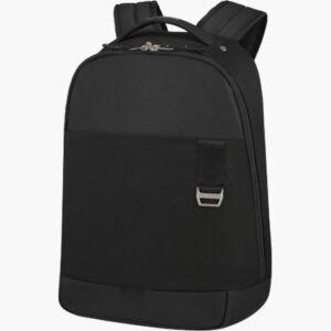 Samsonite laptoptáska MIDTOWN Laptop Backpack S 133800/1041-Black